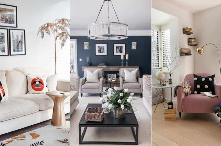 Top interior trends of 2019 so far